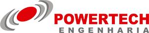 Powertech Engenharia