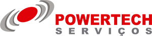 Powertech Serviços
